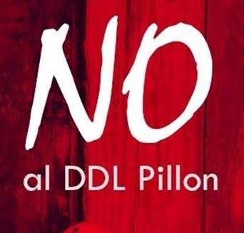 No Ddl Pillon