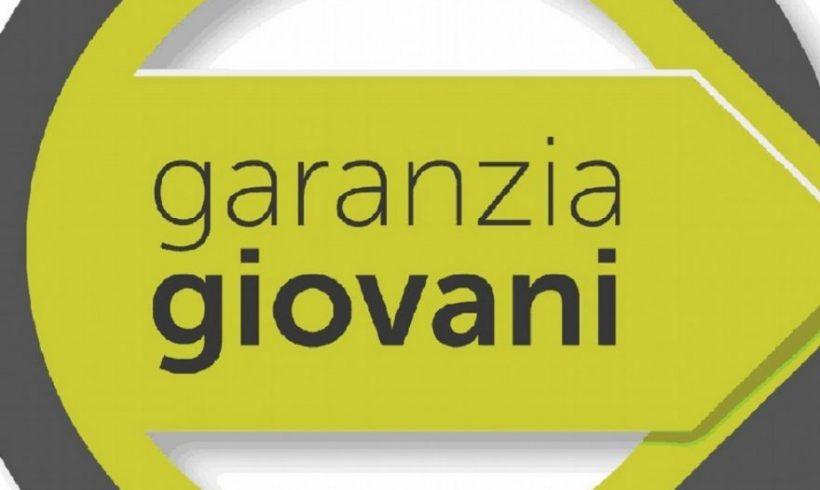 Garanzia Giovani, parte la fase II: nuove opportunità per i ragazzi NEET