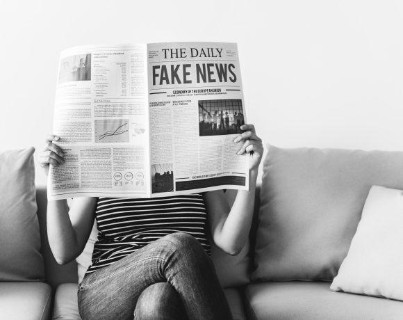 Difendersi dalle bufale, la campagna della CGIL contro le fake news