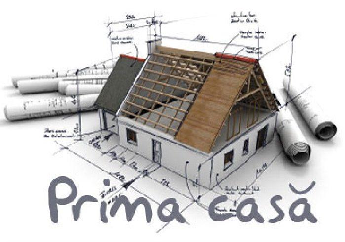 Sospensione mutui su abitazione principale
