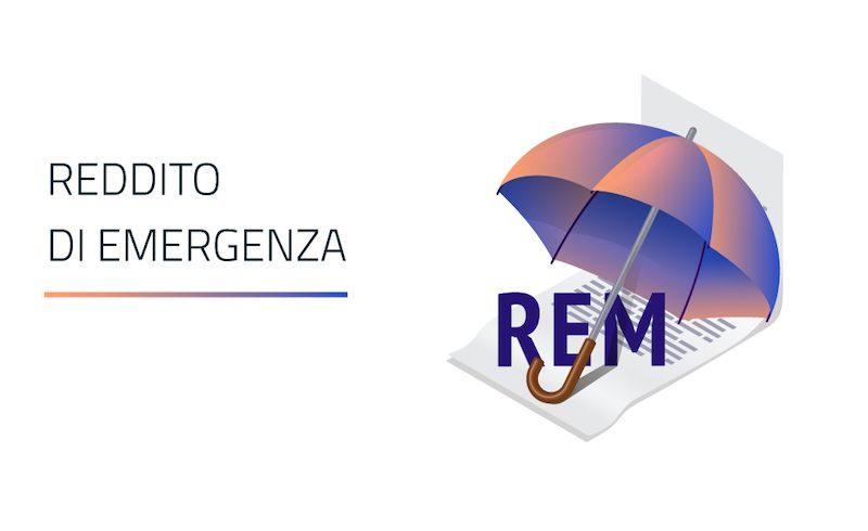 Come chiedere il Reddito di Emergenza