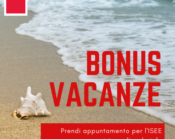 Bonus vacanze 2020: come richiederlo
